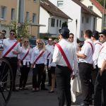 merebacher-kerb2013_5