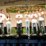 merebacher-kerb2013_7