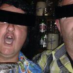 sanne+heiko-party2014-07