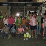 sanne+heiko-party2014-10