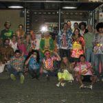 sanne+heiko-party2014-11