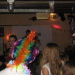 sanne+heiko-party2014-14