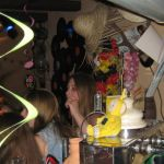sanne+heiko-party2014-16