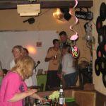 sanne+heiko-party2014-24